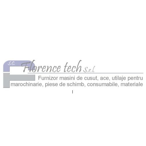 Florence Tech