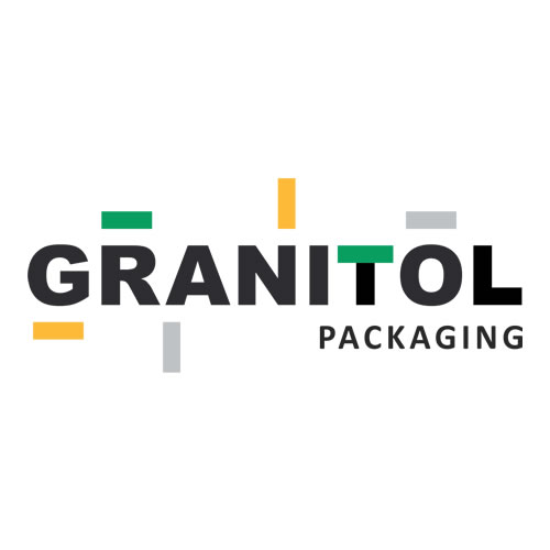 GRANITOL PACKAGING SRL